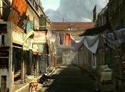 Beyond Good Evil quoi joue Ubisoft