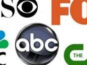 séries annulées