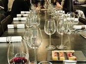 Brazier Wine Mathieu Viannay Lyon
