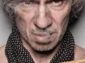 Louis Bertignac poursuit promotion dernier album avec clip single, Bloody Mary Tabasco