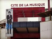 Dylan Cité Musique