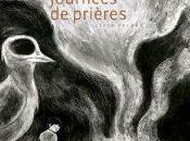 Cent mille journées prières, livre second (Phang Sterckeman)