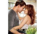 [Critique] promets