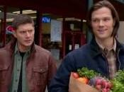 Supernatural Episode 7.22