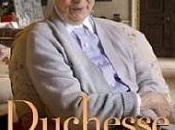 Duchesse l'anglaise Deborah Devonshire