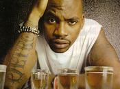 Obie Trice Bottoms (Black Market Entertainment)