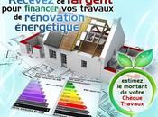 Energie verse prime travaux particuliers réalisant d'économies d'énergie