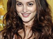 choisit pires looks make-up Leighton Meester