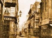 charcutier Strasbourgeois passage, femme empoisonnante, Bouloi Jussienne.