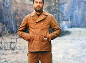 Carhartt heritage 2012 collection lookbook