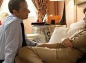 Nicolas Sarkozy s'installera Marrakech: a-t-il fait préalable test d'Arabe