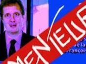 Contre Hollande, mauvaise Jérôme Chartier plus limites