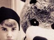 personnes suivre Instagram Justin Bieber, Kardashian, Taylor Swift plus