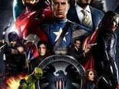 Avengers: concentré Super… succès!