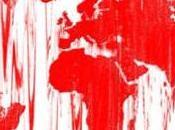Rapport Alarmiste L'Etat Planète