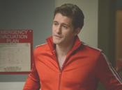 Critiques Séries Glee. Saison Episode Props.