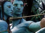 Avatar Ever