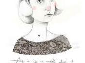 Étonnant travail celui Clare Owen, jeune anglaise de...