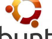 Ubuntu Nouvelle démonstration Android