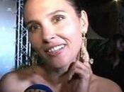 Festival Cannes réagit nomination d'Aurélie Filippetti