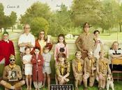 Moonrise Kingdom, film Anderson