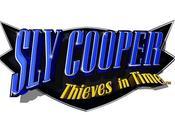 Cooper cross-gaming entre Vita