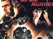 détails Blade Runner