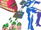 Rapport 2012 l'ACFE corruption, abus fraude... enquêter