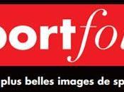 Festival Sportfolio plus belles photos sport réunies Narbonne