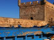 Fotopédia vous invite Maroc, iPhone iPad...