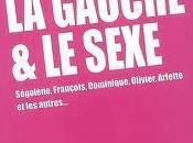 Sexe, révélations éclairent hérésies gouvernement Ayrault