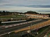 [24h Nurburgring H+12] début nuit plutôt tranquille