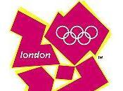 Londres 2012 L'Australie passe joueuses