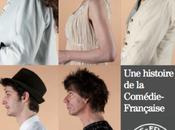 Christophe Barbier signe histoire sympathique mais inégale Français...