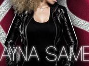 Kayna Samet Youssoupha, Medine Leck Ghetto Tale