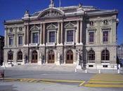 Grand théâtre genève 2012-2013 prochaine saison