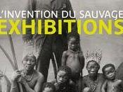 """Exhibitions:L'invention sauvage"" musée Quai Branly"