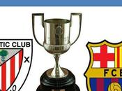 Final Coupe 2012