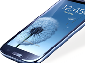 millions commandes pour Galaxy SIII, Rumeur