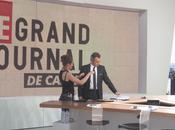 [Dossier] Festival Cannes sans accréditation Jour Assister Grand Journal