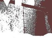 Miyavi musicien, chanteur compositeur First Love