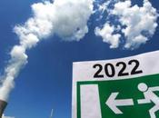 Energie: directeur cabinet Nicole Bricq pour sortie progressive nucléaire