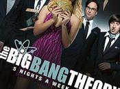 bang theory (2012) Chuck Lorre
