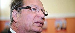 """Législatives candidat déplore l'opposition """"Front contre Front"""""""