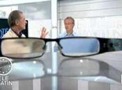 usages liés réalité augmentée vous allez adorer