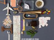 Ecole Boulle Designer's Days