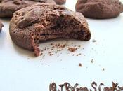 Outrageous cookies Martha Stewart