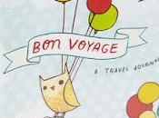 Inspiration Journal voyage