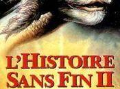 L'Histoire Sans