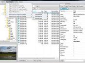 extraction previews d'un fichier